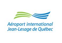 Aeroport_de_Quebec_logo